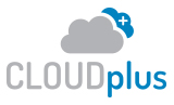 Cloud Plus PTY LTD